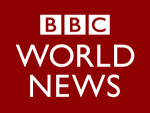 BBC_WorldNews_Stack_Rev_RGB-300x225