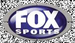 FOX-Sports-Logo-300