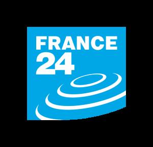 FRANCE24-300x290