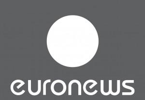 euronews-logo-300x206