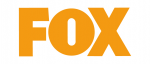 FOX_Logo-COLOR