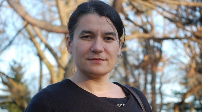 Sonia-Marguin