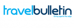 travelbulletinlogo