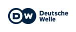 dw-deutsche-welle