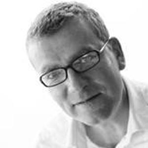 Simon McDonald
