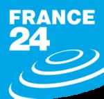 FRANCE24-300x290-nogap