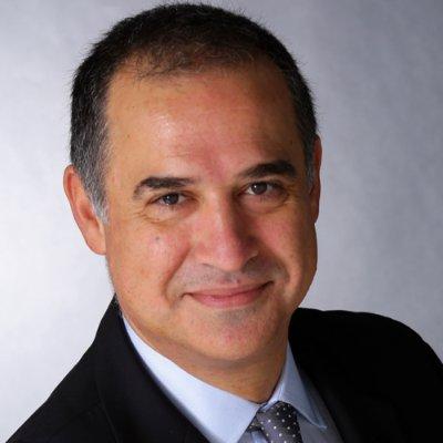 Jacques Tchenio